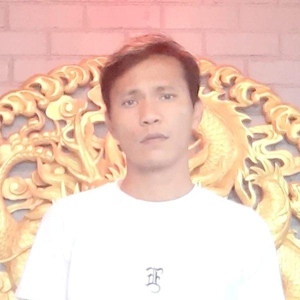 Rejasaputra