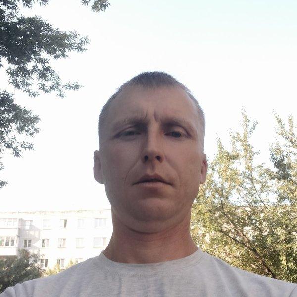 Алексей Семерозуменко