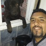 Photo Adrián, I'd like to meet a girl - Wamba: online chat & social dating