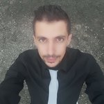 Photo Amine Bendada, I'd like to meet a girl aged 18 - 30 years old - Wamba: online chat & social dating