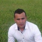 Photo Allouache Radhouane, I'd like to meet a girl - Wamba: online chat & social dating
