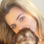Photo Alexandra, I'd like to meet a guy - Wamba: online chat & social dating