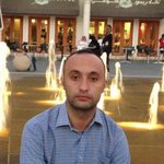 Foto Hameed, Saya sedang mencari Wanita - Wamba