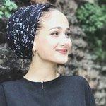 फ़ोटो Liza मै मिलना चाहता पुरुष वर्ष की आयु 26 - 30 वर्ष - Wamba: ऑनलाइन बातचीत और सामाजिक डेटिंग