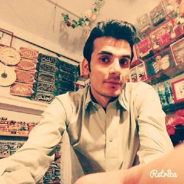 Qadeer