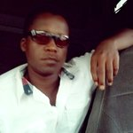 Photo Que, I'd like to meet a girl - Wamba: online chat & social dating