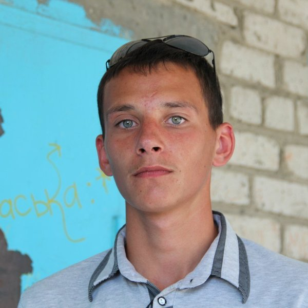 Геннадий Сединкин