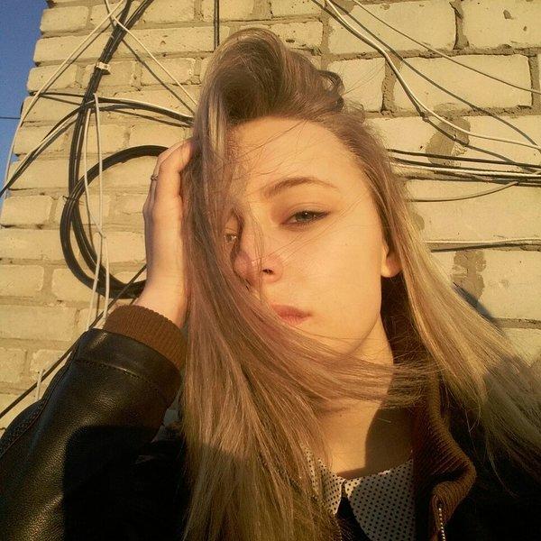 Марина Сафяникова