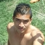 Photo Franco, I'd like to meet a girl - Wamba: online chat & social dating