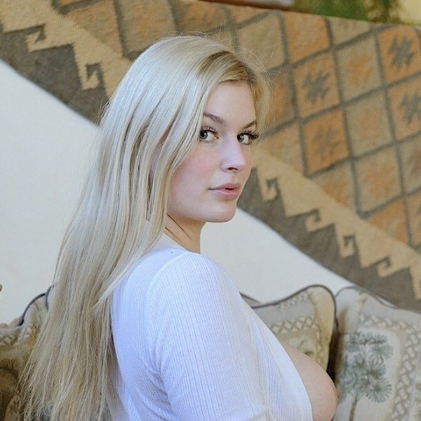 Jeniffa
