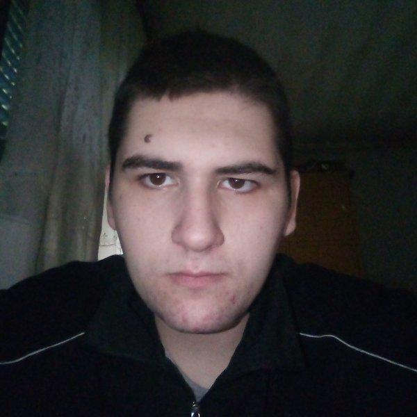 Boris Ilic
