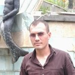 Foto Xachik Hovhannisyan, sto cercando Donna di eta' 26 - 30 anni - Wamba