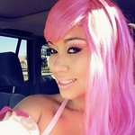 Photo Lindasmith, I'd like to meet a guy - Wamba: online chat & social dating