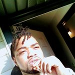 Photo John Williams, I'd like to meet a girl - Wamba: online chat & social dating