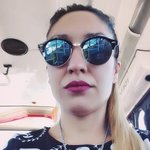 Photo Reyna, I'd like to meet a guy - Wamba: online chat & social dating