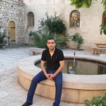 Photo Karl, I'd like to meet a girl - Wamba: online chat & social dating