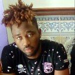 Photo Ludovich, je recherche une femme - Wamba