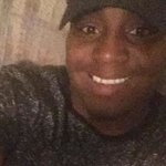 Photo Deandre, I'd like to meet a girl - Wamba: online chat & social dating