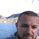 Photo Armando, I'd like to meet a girl - Wamba: online chat & social dating