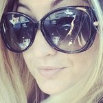 Photo Helenbrown, I'd like to meet a girl - Wamba: online chat & social dating
