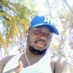 사진 Ndao Amadou, 내가 찾는 사람은 여성 - Wamba