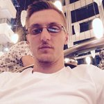 Photo Kreshnik, I'd like to meet a girl aged 18 - 25 years old - Wamba: online chat & social dating