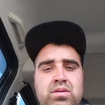 Photo Luis Alberto, I'd like to meet a girl - Wamba: online chat & social dating