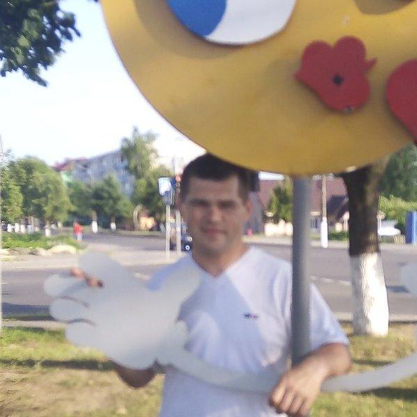 Сергей Шибко