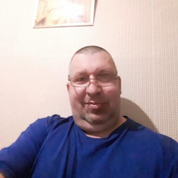 Сергей Отбойщиков