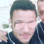 Photo Oussama Zaidi, I'd like to meet a girl aged 18 - 25 years old - Wamba: online chat & social dating