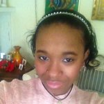 Photo Sherise Pearson, I'd like to meet a girl aged 18 - 30 years old - Wamba: online chat & social dating