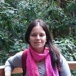 Foto Sabrina, Ich suche nach einen Mann or eine Frau bis 26 - 35 Jahre jährigen - Wamba