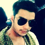 Photo Sohail, I'd like to meet a girl - Wamba: online chat & social dating