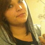 Photo Susie, I'd like to meet a guy aged 36 - 40 years old - Wamba: online chat & social dating