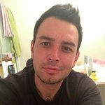 Photo Igor, I'd like to meet a girl - Wamba: online chat & social dating