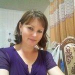 Foto Евгения, Ich suche nach einen Mann - Wamba