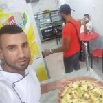 Photo Noufel, I'd like to meet a girl - Wamba: online chat & social dating
