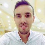Foto de Ilir, Estoy buscando Mujer de 18 - 40 años años  - Wamba