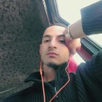 Photo Issam, I'd like to meet a girl aged 18 - 25 years old - Wamba: online chat & social dating