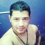 Photo Nyd, I'd like to meet a girl - Wamba: online chat & social dating