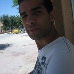 Photo Bouzekri Noufel, I'd like to meet a girl - Wamba: online chat & social dating