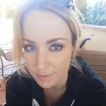 Photo Tharp Cath, I'd like to meet a guy - Wamba: online chat & social dating