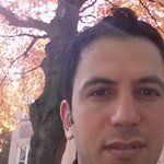 Photo Mm, I'd like to meet a girl - Wamba: online chat & social dating