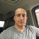 Photo Conner Anderson, I'd like to meet a girl - Wamba: online chat & social dating