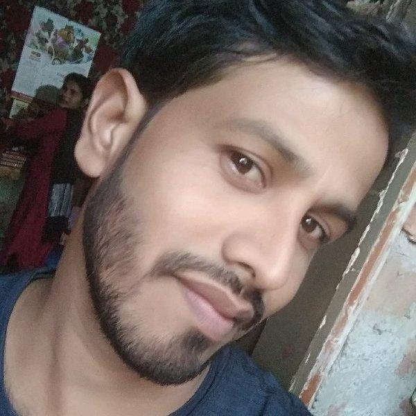 Shajahan Molla