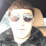 Photo Kolya Eduardovich, I'd like to meet a girl - Wamba: online chat & social dating