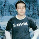 Photo Muhammad Imran, I'd like to meet a girl aged 18 - 35 years old - Wamba: online chat & social dating