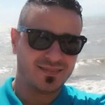 Photo Bil, I'd like to meet a girl - Wamba: online chat & social dating