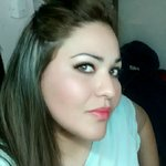 Photo Jimena, I'd like to meet a guy aged 26 - 30 years old - Wamba: online chat & social dating