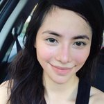 Photo Itsmejen, I'd like to meet a guy - Wamba: online chat & social dating